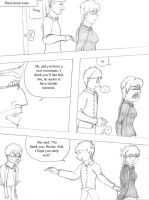 Red Glass and Silent Laughter CH 1 PG 11 by I-Major-In-Magick