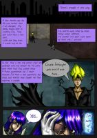 DRR- dAmned Ch1 P1 by richardbrady