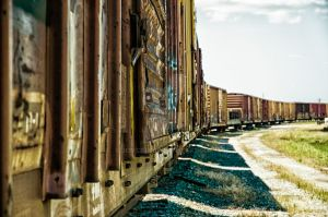 Fernandina Train Yard 4 by jeffcrass