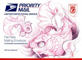 mail-out: 002 by fydbac