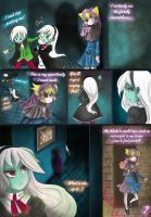 Grim Tales Fan comic Ch1 Pg7 by Mlain