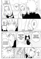Team 7 Lost Doujinshi Pg 19 by BotanofSpiritWorld