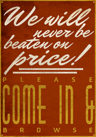 Price by terfone313