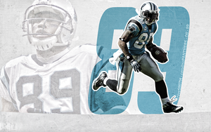 steve smith wallpaper 5 by jb-online
