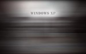 Windows XP widescreen by paci1234