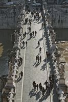 Take a walk by lesogard