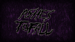 Ashes to Fall HD Wallpaper by Billtop
