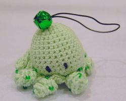 Mint Green Derpipus by rivetspoon