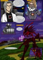 Steel Nation fight 5 page 20 by kitfox-crimson