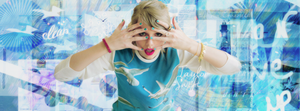 Taylor Swift Timeline -3 by annaemerald