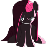Pinkamena wants a hug fixed by decompressor