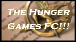 For IndigoSparkles Hunger games fan club by Munchkinmay