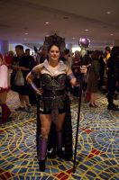 2014 Dragon Con Costumes 105 by skiesofchaos
