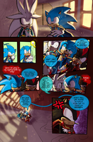 TMOM Issue 9 page 31 by Gigi-D