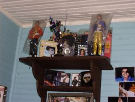more and more mj stuff of my by filmcity