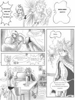FT- DnS page3 by Joshdinobarney