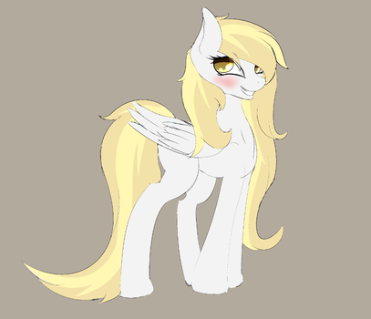 [UNFINISHED]!!! by QuantumOnex