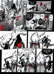 DC: Chapter 8 pg. 298 by bezzalair