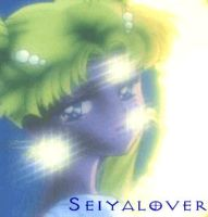 Seiyalover ID by seiyalover