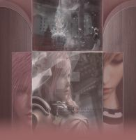 My BG- Lightning Farron19 by Sexy-Pein-Lover-01