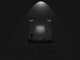 pSp. by TheNerd69