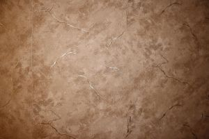 Texture: Old Wall Paper by pandora1921