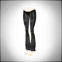 Weird pants DOWNLOAD by LizzyVolti