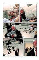Test page by johnnymorbius