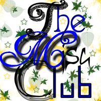 The Miscellaneous CLub ID by Love-Loyalty-Friends