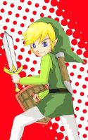 Link by granet