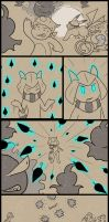 PMD Mission 3: Page 10 by TrainerLN