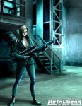 Sniper Wolf_final by Jonneh86