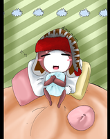 -BG- Sleepy by W-Lanier