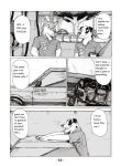 TopGear chapter 2 page 66 by topgae86turbo