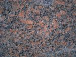 Granite Wall by TextureTheif
