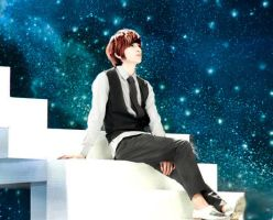 Kiseop Edit 2 by KiaLawliet