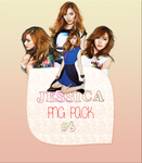 JESSCA png Pack by JewElf