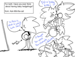 Ask Sonadow from Ask-Mili-the-cat by ask-sonadow-ask