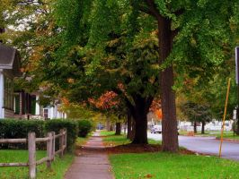 Autumn. by POETRYTHROUGHLENS