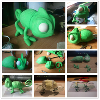 Pascal - step by step by Sbarabaus