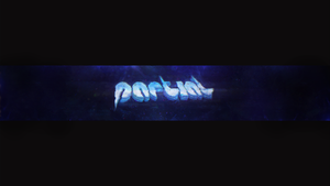 Obey Partial #ObeyRC by Bensfolio