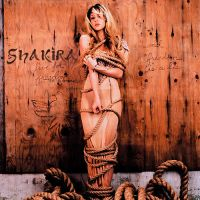 Shakira - by stefi-one