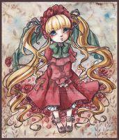 Shinku by Marmaladecookie