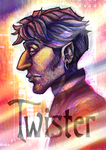 Twister by RatPrince