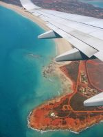 Broome by chameleon09