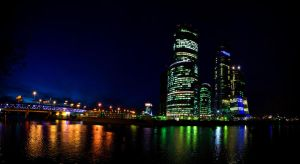 moscow never sleep by moitisse
