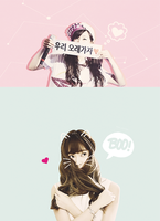 Jeti by miameo