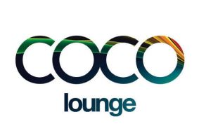 Coco Lounge Logo by ALTereg0