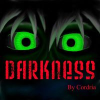 Darkness Chapter 3 by cordria