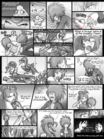 FireRed Kick@$$ Mode Ep.13-4 by YinDragon